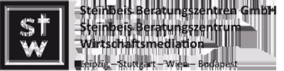 Logo_sbz