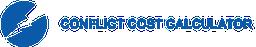 Logo_conflictcostcalculator_256