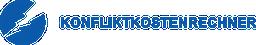 Logo_konfli_256