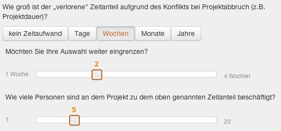 Selection_de