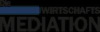 Wirtschaftsmediation_logo_200